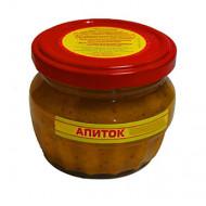 Медово-пчеловодческая продукция
