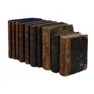 Редкие книги (1)