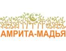 Amritha-Madia