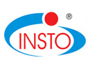 INSTO Cosmetics Pvt Ltd