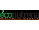 Econutrena